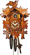 Best german mechanical clock Reviews