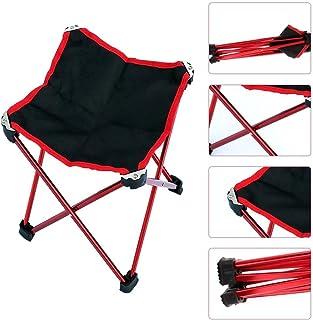 légère air Pêche Portable Plein Chaise Floridivy Pliable de BthdCsrxQo