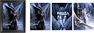 Best gothic fallen angel pictures Reviews