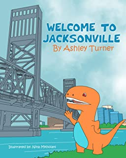 Welcome to Jacksonville