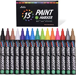 paint markers india