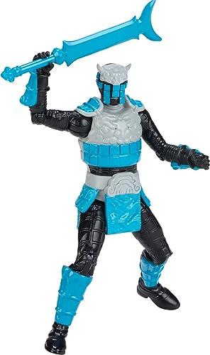 online barato Power Rangers Ninja Ninja Ninja Steel BASHER Monster  en promociones de estadios