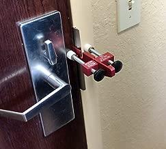 security doors specials