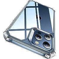 ESR Air Armor Compatible with iPhone 12 Case Deals