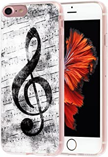 Best music iphone 6 case Reviews
