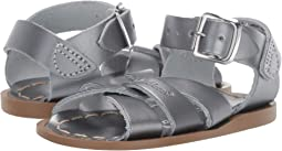 The Original Sandal (Infant/Toddler)