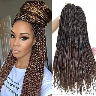 Best hair sense marley hair Reviews