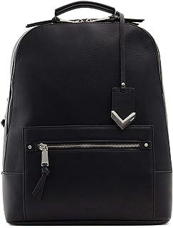 ALDO Women's Virania Backpack, Black