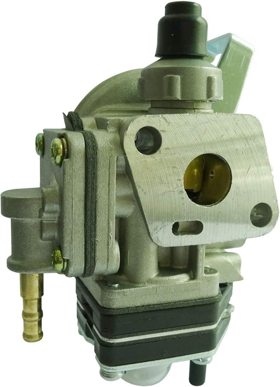 C·T·S Carburetor for Shindaiwa B450 TK favorite Style Sale item Replaces