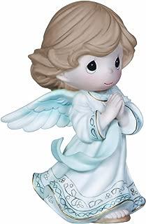 Precious Moments Mini Nativity Angel Figurine
