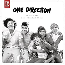 Best up all night Reviews