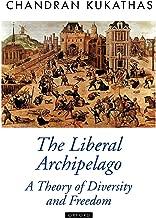 Best the liberal archipelago Reviews