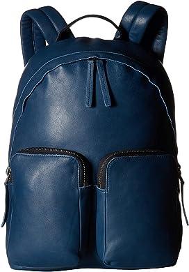 29c24486 AllSaints Kita Small Backpack | Zappos.com