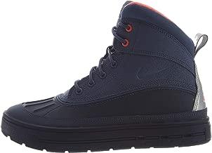 Nike Woodside 2 High Boys/Girls