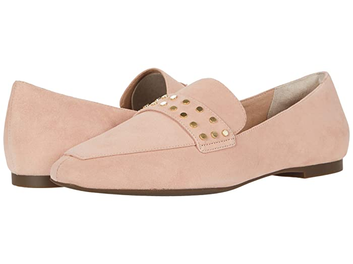 Rockport  Total Motion Laylani Stud Keeper (Apricot/Pink) Womens Shoes