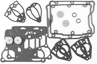 Twin Power Rocker Box Kit C9588TP