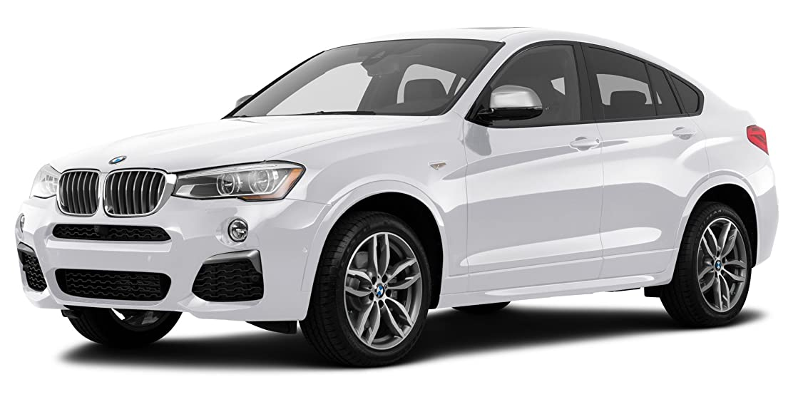 Amazon 2017 BMW X4 Reviews Images And Specs Vehicles