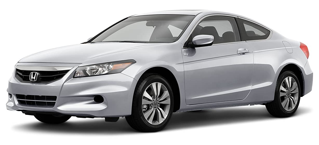 Amazon Com 2011 Honda Accord Ex Reviews Images And Specs Vehicles