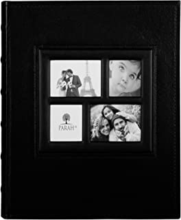 5x5 wedding album
