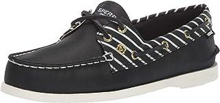 حذاء Sperry أصلي بيونيك بوت للنساء