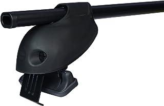 RAX CAM - Sistema de portaequipajes premontado Cód. 20020