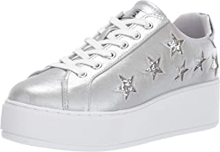 Guess Women's NAT Sneaker