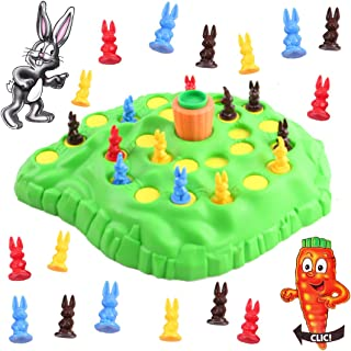 Best funny bunny marshmallow game Reviews
