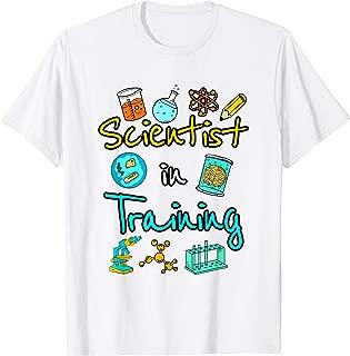 Best science fair t shirts Reviews