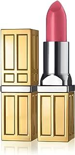 Elizabeth Arden Beautiful Color Moisturising Lipstick, Wildberry, 3.5g
