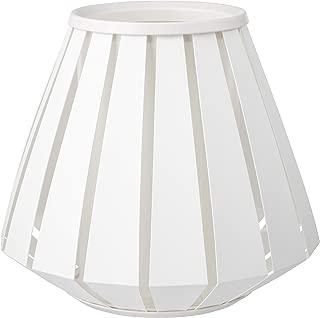 Best ikea lakheden lamp shade Reviews