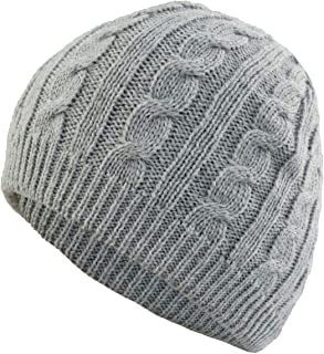 f3d5e5c73dd91 Amazon.ca  Grey - Hats   Caps   Accessories  Clothing   Accessories