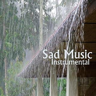 Sad Music Instrumental: A Time to Say Goodbye