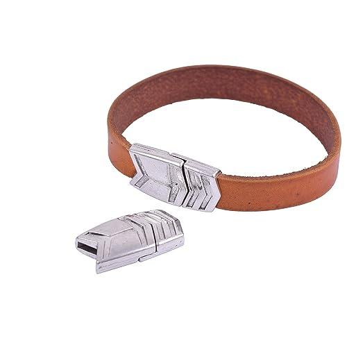 20PC 40mm DIY Jewelry Making Findings Round Circle Hoop Earrings Hook Wholesale Gold