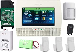 Best honeywell total connect video services Reviews