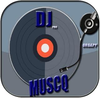 DJ-MUSQ
