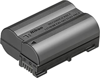 Nikon VFB12802 EN-EL15c Rechargeable Li-Ion Battery