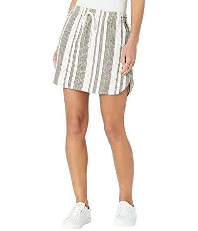 Dylan by True Grit Outer Banks Redondo Skirt