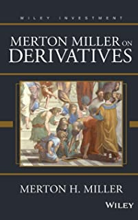 Best merton miller on derivatives Reviews