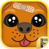 Pet Vet - The Cute Animal Dentist Surgery Hospital For Cats & Dogs Free