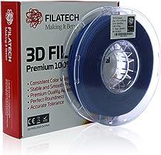 FilaTech - Dark Blue PETG Filament 0.5 KG