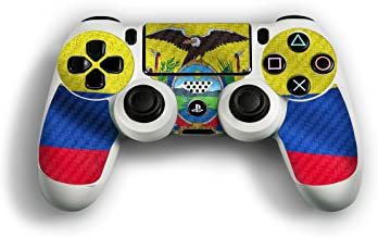 playstation 4 ecuador