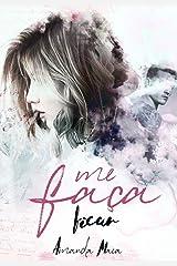 Me Faça Ficar (Família Grayer Livro 2) eBook Kindle