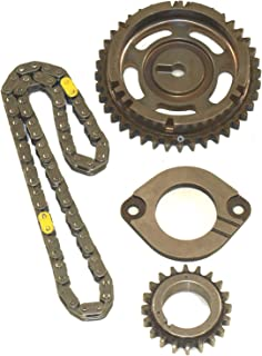 Cloyes C-3235 Timing Chain Set