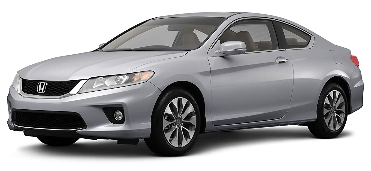 Accord Expert Reviews >> How Reliable Is The 2014 Honda Accord.html | Autos Post
