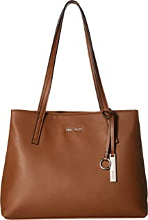 Nine West Women's Darrio Tote