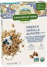 Best cascadian farm inc Reviews