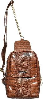 حقائب طويلة تمر بالجسم للنساء من سيلفيو توري - هافان