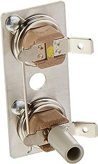 Suburban (232319 12V Thermostat Switch Assembly