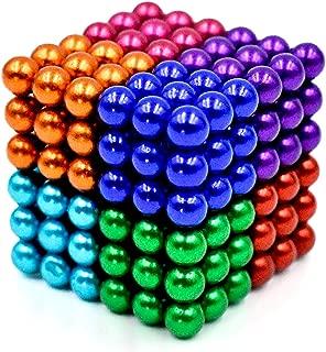 Best bead fidget toy Reviews
