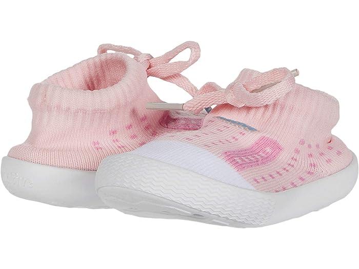 Native Kids Shoes Jefferson (Infant